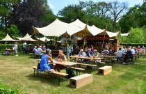 Bijna anderhalf miljoen euro coronasteun voor Friese culturele instellingen