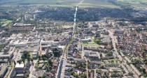 Regio Heerenveen 'n Gouden Plak zoekt nieuw bestuur