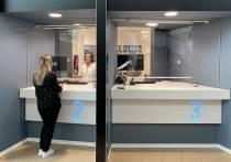 Poliklinische apotheek De Tjonger vernieuwd, Moderner, ruimer en meer privacy