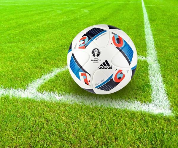 sc Heerenveen schrapt oefenwedstrijd vanwege coronabesmetting bij speler VVCS
