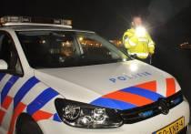 Politie zoekt getuigen van beroving met geweld in Akkrum