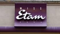 Eigenaar Miss Etam vraagt om uitstel van betaling