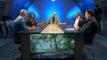 Webinar over toerisme in Zuidoost Friesland goed bekeken