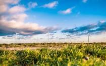 Leningen en subsidies voor duurzaam wonen