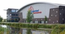 Sportstad Heerenveen viert in september 15 jarig bestaan