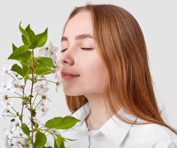 Drie tips voor een betere geur in huis!