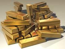 Hoe kan je beginnen met het beleggen in goud?