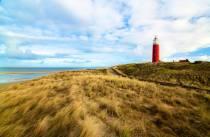 Een vakantie naar Texel, de parel der Noordzee eilanden