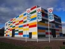Onderzoeksruimte voor Friese bedrijven bij het NTCP