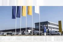 Fries dealerbedrijf is op zoek naar auto's