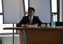 Administratieve fouten: begroting gemeente Heerenveen te positief