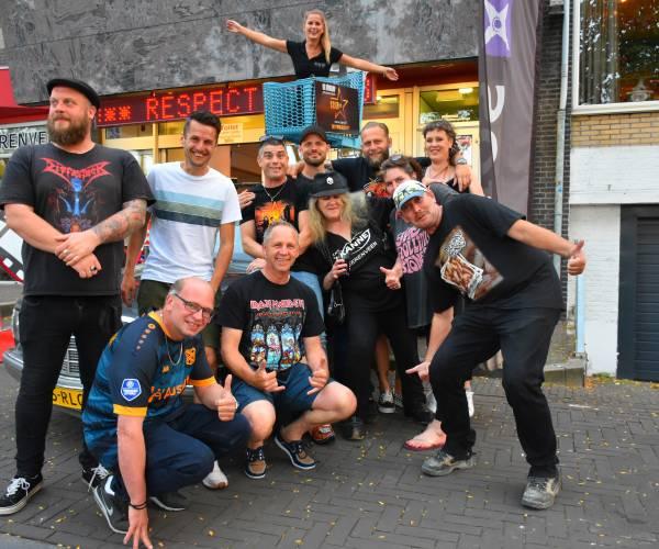 Friese actiekomedie Stjer trekt veel publiek naar De Bios Heerenveen