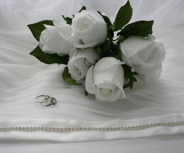 Hoe vind ik het leukste huwelijkscadeau?