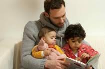 BoekStartinloopochtend in teken van Kinderboekenweek
