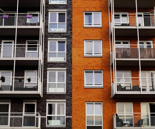 Zo vind je als starter een woning in Heerenveen