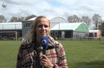 Tiny Hoekstra verruilt sc Heerenveen na negen seizoenen voor Ajax
