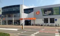 Workshop netwerken voor werkzoekenden in bibliotheek Heerenveen