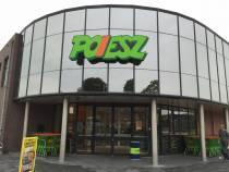 Poiesz is wederom de beste Supermarkt van het Noorden