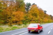 Grote verschillen in premie autoverzekering in Friesland