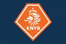 KNVB beslist begin februari over competities