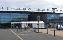 Voorzitter Zorgpartners Friesland stapt op na ophef over vergoedingen