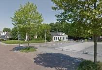 VVD vraagt College naar feiten en oplossing overlast Stationsstraat