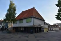 Heerenveen Lokaal: Pulp architectuur in Heerenveen