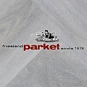 Friesland Parket GH Vrienden button 125x125