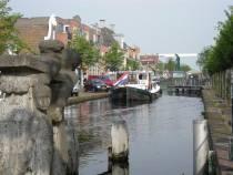 'Verborgen parels' gezocht in de regio Gorredijk