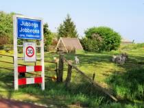 Onderzoek: te weinig woningen voor starters in de dorpen