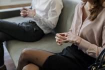 3 tips om je scheiding soepel te laten verlopen