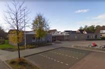 FNP stelt vragen over onrust rond voormalige school in Haskerdijken