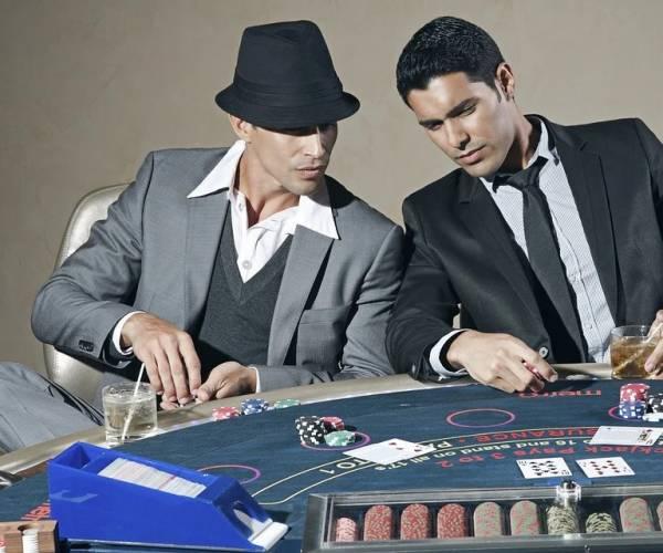 Waarom je onderzoek moet doen voor het kiezen van een online casino