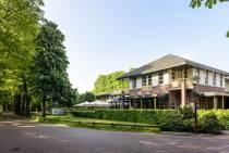 Zorgmedewerkers krijgen overnachting bij Golden Tulip en Tulip Inn hotels