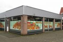 Rotaryclub Oranjewoud-Heerenveen doneert 2268 euro aan de Voedselbank