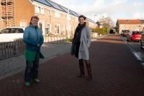 Heerenveen maakt vaart met 'Aardgasvrij'