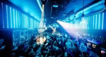 Clubs en discotheken blijven gesloten