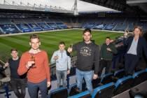 sc Heerenveen start netwerkplatform voor young professionals
