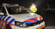 Politie zoekt getuigen van vernielingen in Heerenveen