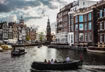ABN AMRO: voor derde keer op rij stijging huizenprijzen in 2021