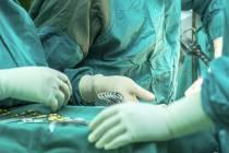 Corona: afschaling zorg ziekenhuizen in Noord-Nederland