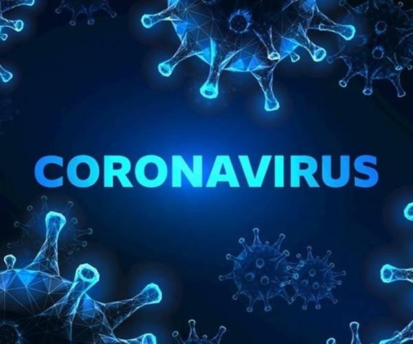 Coronamaatregelen duren tot december