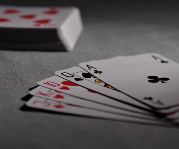 Wordt er meer via een online casino gespeeld tijdens de Covid-19 periode?