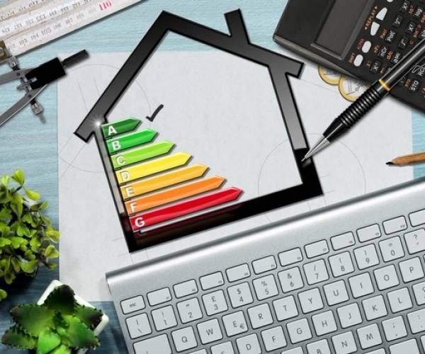 Energielabel vanaf volgend jaar flink duurder