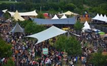After-coronafestival Heaven Open Air voor jongeren
