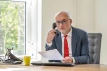 Friese gemeenten worstelen met begroting, ondanks het steunpakket