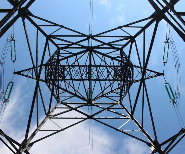 VVD Heerenveen stelt vragen over tekort op elektriciteitsnet