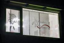 Noodkreet: kapsalons deden donderdagavond het licht aan