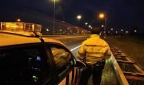 Politie deelt in jaar tijd 146 coronaboetes uit in de gemeente Heerenveen