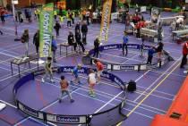 MEGA Sportdag 2021 op dinsdag 19 oktober